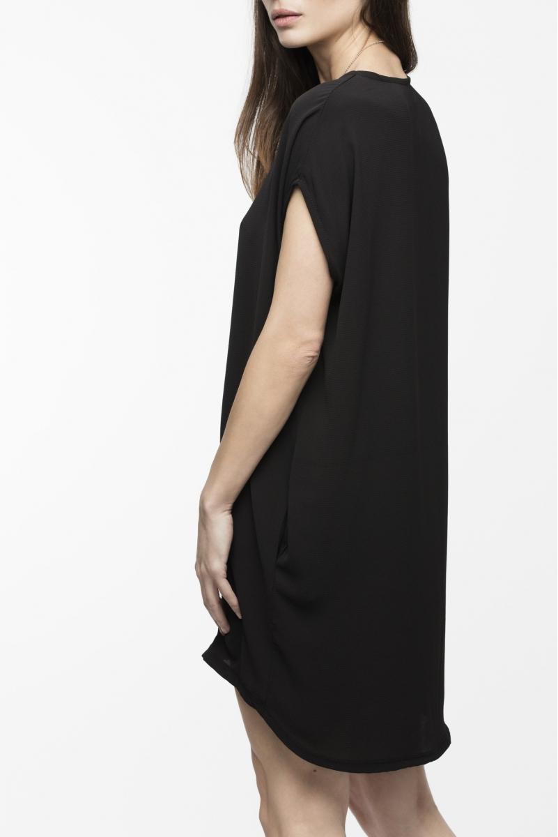 Modelo Miranda