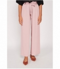 Palazzo pants coloured